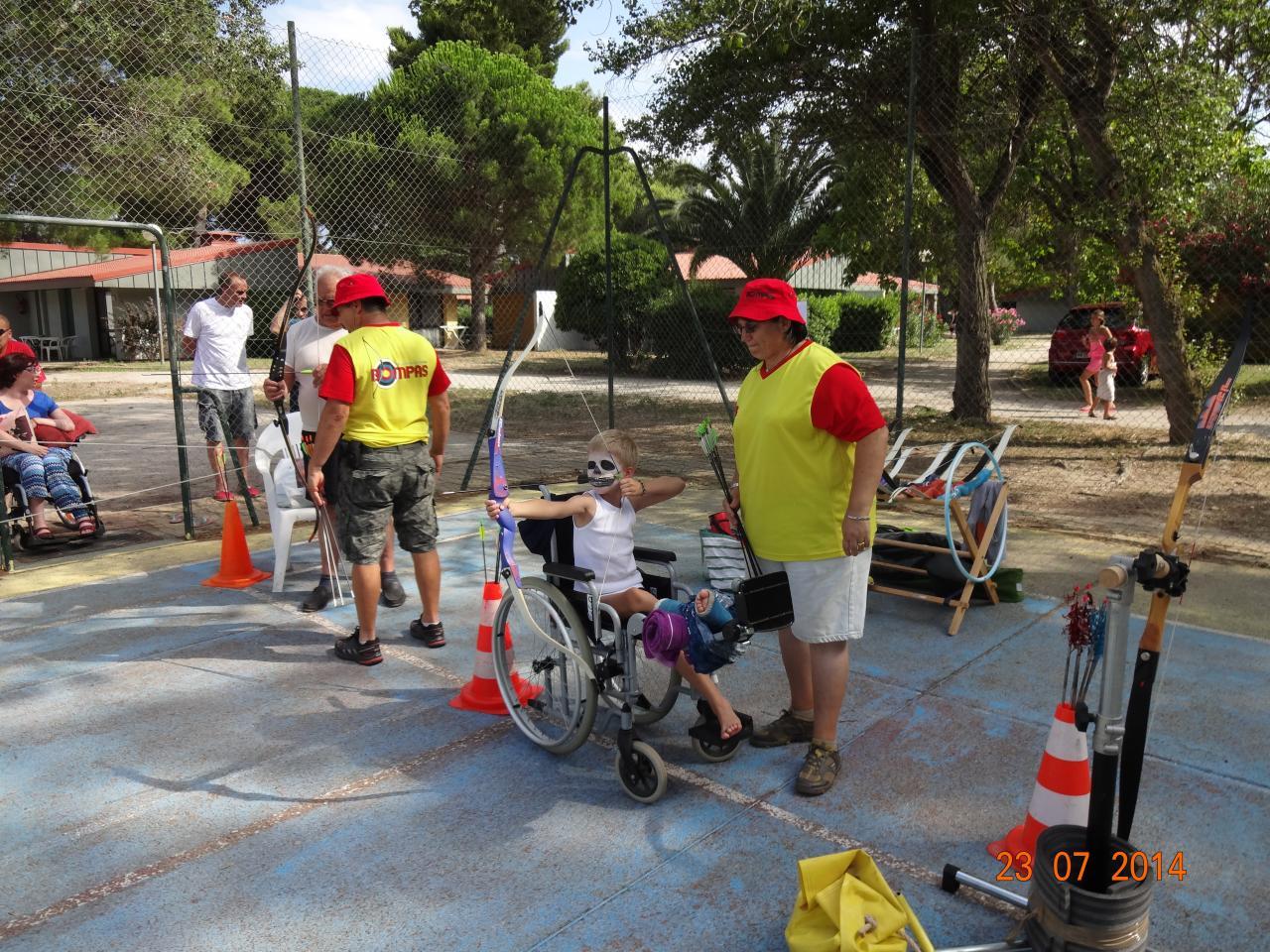 CCAS Intersites  (07/14)