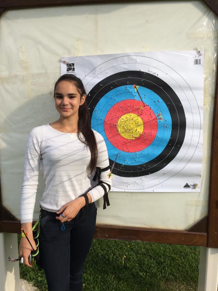 Inès Ariza (04/17)