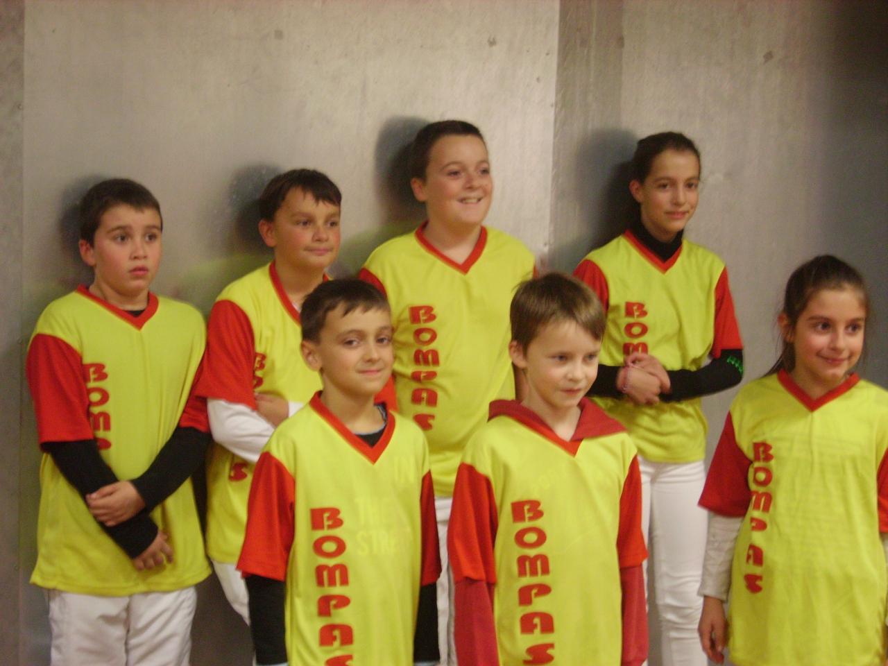 Perpignan (30/11/13)