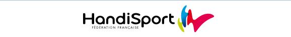 La Fédération Handisport