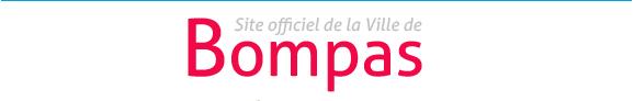 La Mairie de Bompas