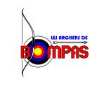 Les Archers de Bompas